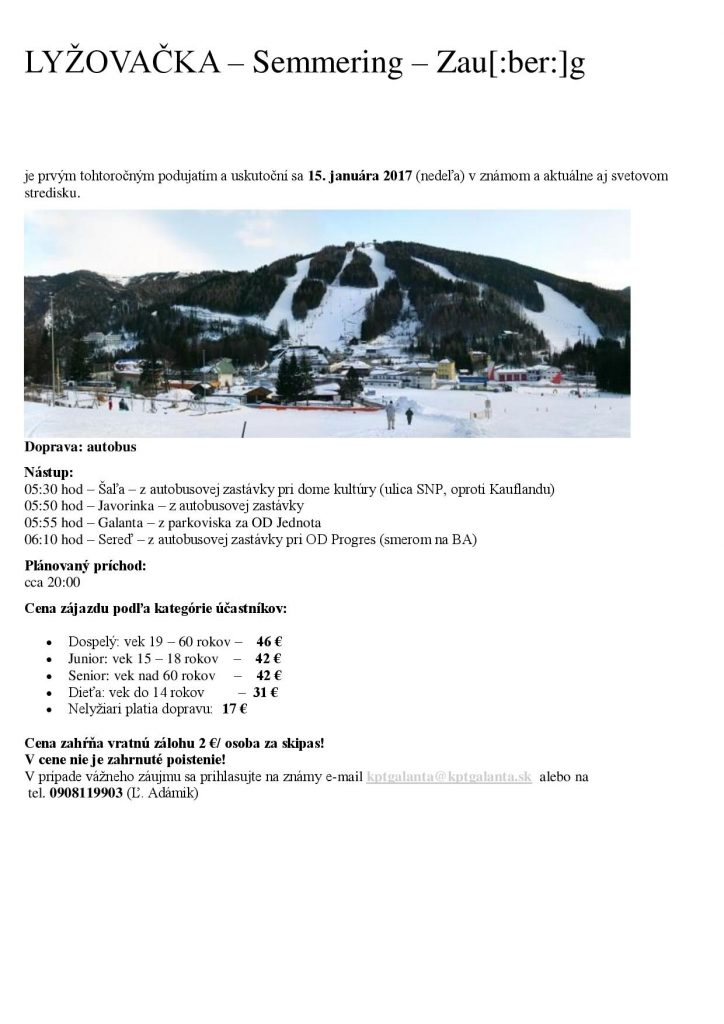 semmering-page-001