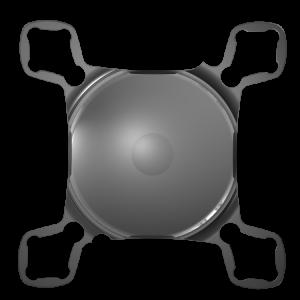 AddOn vnútroočná šošovka – možnosť ako zlepšiť alebo zmeniť refrakčný výsledok po operácii katarakty